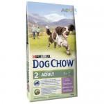 dog-chow-adult-lamb