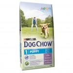 dog-chow-puppy-lamb-14-kg