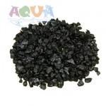fauna-grunt-black-big