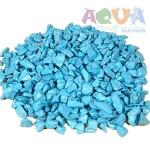 fauna-grunt-blue-big