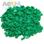 fauna-grunt-green-big