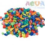 fauna-grunt-multicolor-big