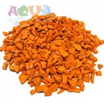 fauna-grunt-orange-big