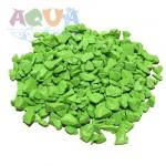 fauna-grunt-salad-big