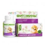 fitominy-kot-gematoket