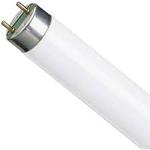 Лампы Т4 Т5 Т8
