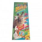 maksi-kreker-6-v-1