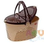 perenoska-malaya-piknik-1