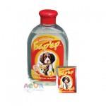 produkt-shampoo-2-1-kids