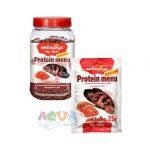 protein-hishnue-sticks-akvarius
