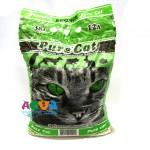 pure-cat-3