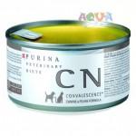 purina-veterinary-diets-cn-convalescence