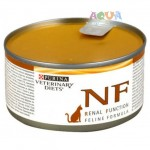 purina-veterinary-diets-nf-renal-function