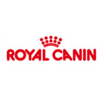 Корм для собак Royal Canin