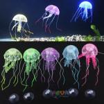 silikonovaya-meduza-1