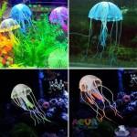 silikonovaya-meduza-2