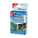 tetra-biocoryn