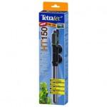 tetra-ht-150