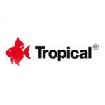 Корм Tropical