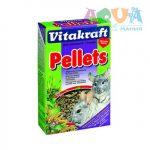 vk-pellets-60606