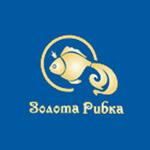 Корм Золотая рыбка